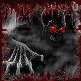 600 Sonidos de Terror gratis