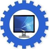 computer Risposte