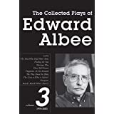 The Collected Plays of Edward Albee, Volume 3: 1978-2003