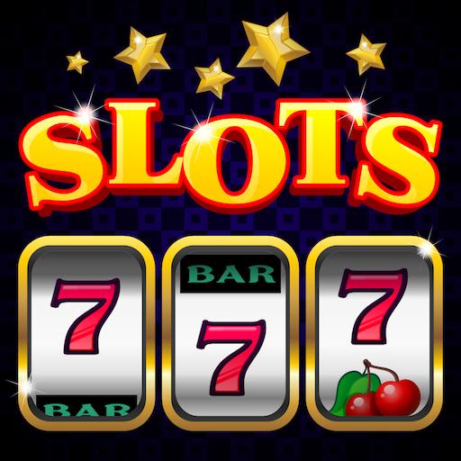 Fun Free Slot Machine Las Vegas - Real Frenzy of Fun Classic Slots  - Beat the Casino House - Hit Coin Jackpot - Free Dozer Bonus Games (Hit It Rich Casino Kostenlos)