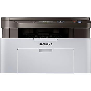 Samsung SCX-4300S MFP Universal Print Drivers