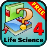 4th Grade Life Science Reading Comprehension FREE