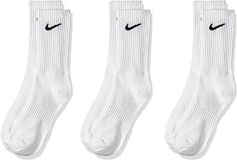 NIKE herren|damen Socks SX4508001