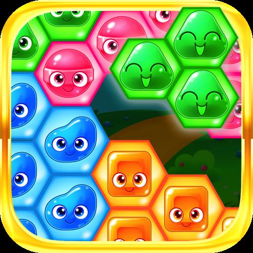 candy-hexagon-blast-puzzle-block-hexa-free