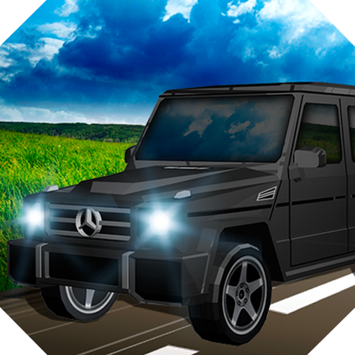 jeep-driving-3d