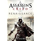 Assassin's Creed the Renaissance Codex Book 1: Assassin's Creed Book 1