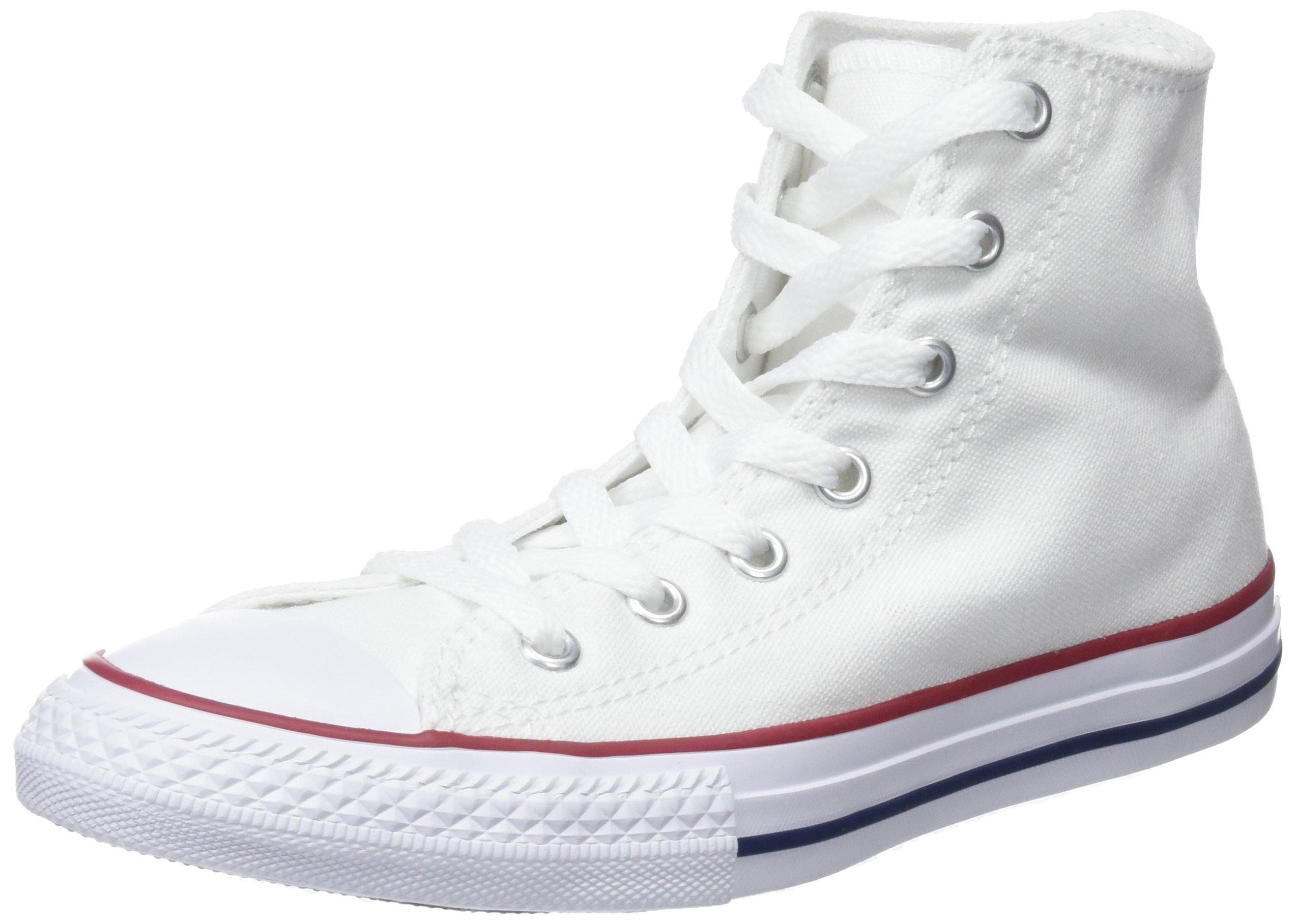 scarpe converse collo alto