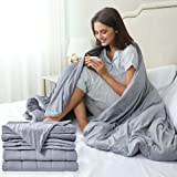 UMI. Weighted Blanket for Adults
