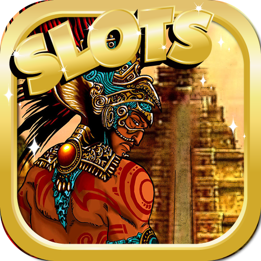 Aztec Catch Free Casino Slots Online - Free Slot Machine Game For Kindle Fire With Daily Big Win Bonus Spins (Big Scary Clown)