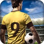 Ultimate Football Real Football