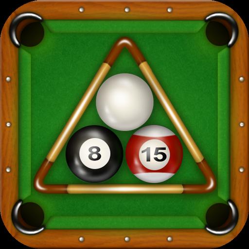billiard-pool-game