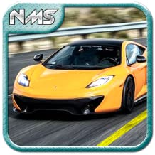 Real Car Racing Game - Need More Speed In 3D