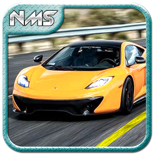 real-car-racing-game-need-more-speed-in-3d