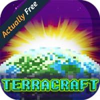 TerraCraft Pro
