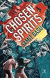 Chosen Spirits