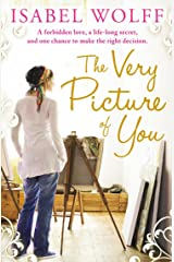 The Very Picture of You Kindle Edition