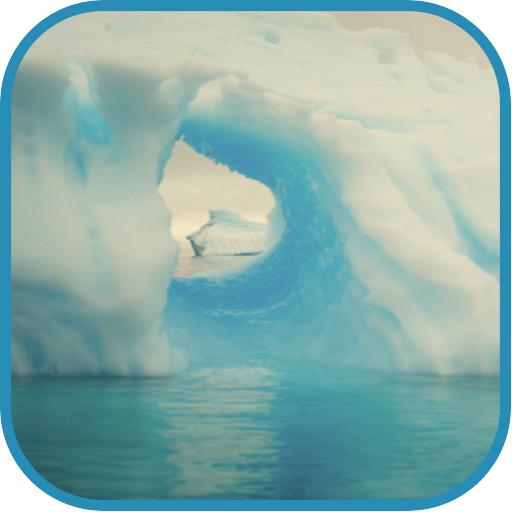 antarctica-cool-wps