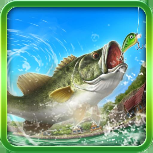 bass-n-guide-lure-fishing