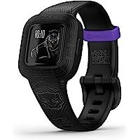 Garmin vivofit jr. 3 Fitness Tracker for Kids