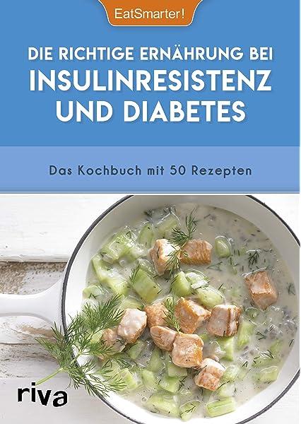 Die perfekte Diät für Diabetiker
