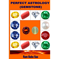 """Perfect Astrology (Gemstone): How to select """"Suitable Gems"""" for you"""