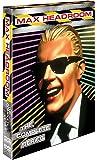 Max Headroom: The Complete Series [DVD] (2010) Matt Frewer; Amanda Pays (japan import)