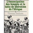 L'émancipation des femmes et la lutte de libération de l'Afrique (Essai)