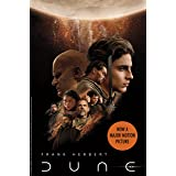 Dune: Now a major new film from the director of Blade Runner 2049 and Arrival (The Dune Sequence Book 1)