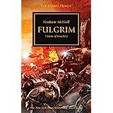 Fulgrim: 5