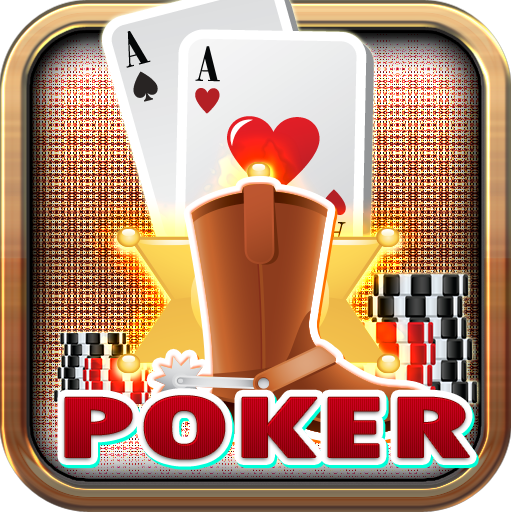 boot-cowboy-poker-western-cowboys-duel-games-for-kindle-fire-hd-2015-best-poker-games-free-casino-ga