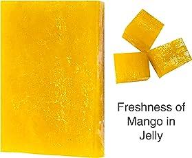 Throni Mango Papad 400g