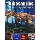 Dinosaurios. La enciclopedia visual (Conocimiento y consulta)