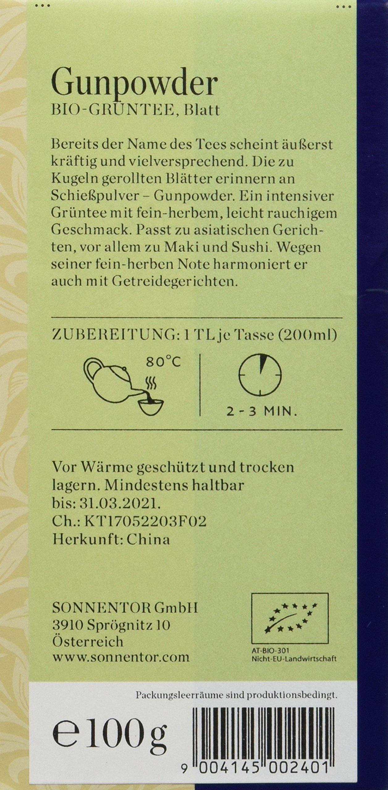 Sonnentor-Chines-Grntee-Gunpowder-lose-1er-Pack-1-x-100-g-Bio