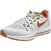 Nike W Air Zoom Vomero 12 TB, Scarpe Running Donna