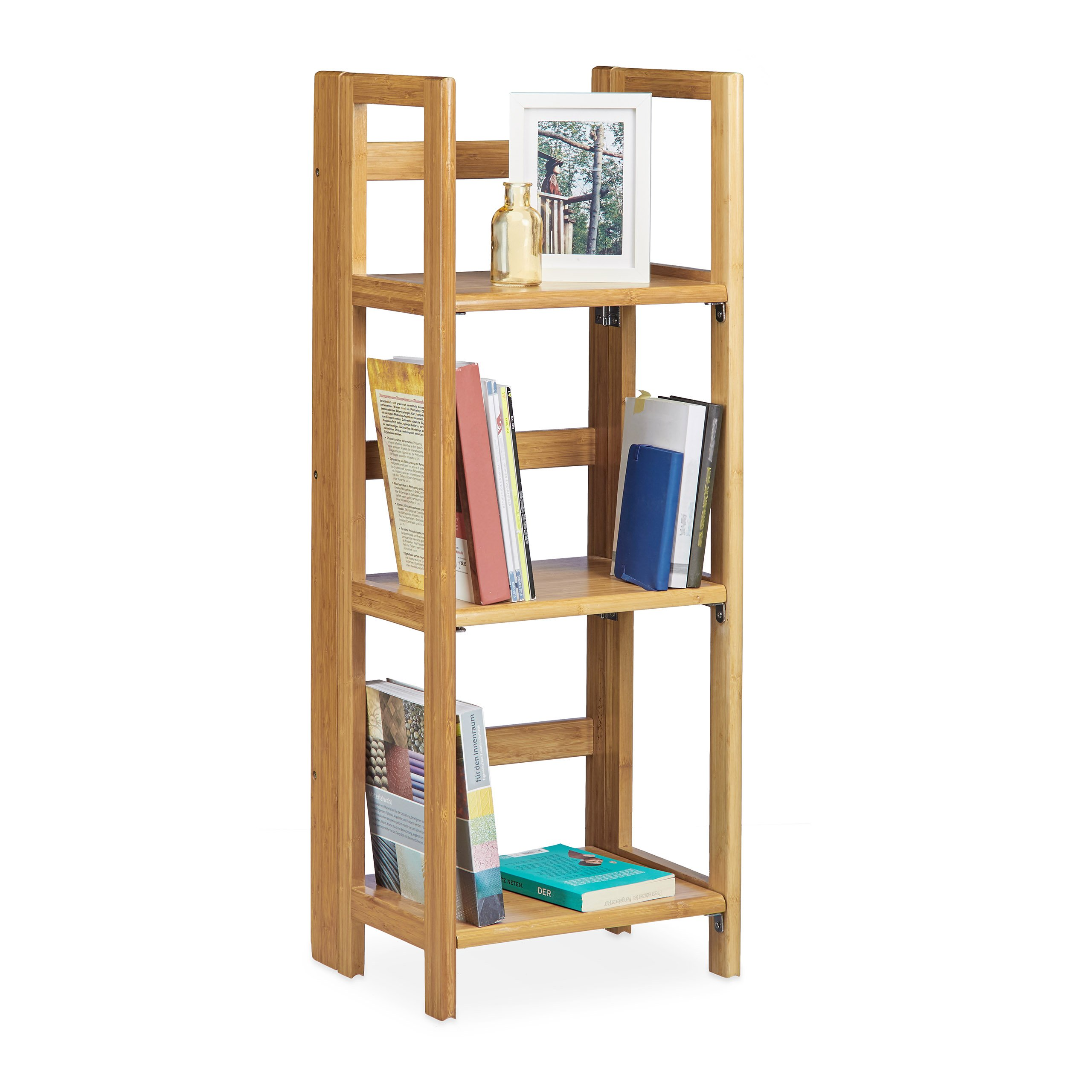 walmart awesome stunning interesting won w engaging with size staples ft free front barrister full area of target bookcases and satisfying folding shipping unusual lamp stackable table white black uncategorized foot bookcase wide top bookshelf glass rug