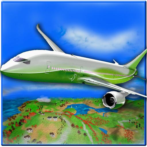 jumbo-airplane-simulator