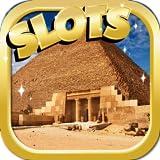 Play Online Slots : Desert Bliss Edition - Free Casino Slots