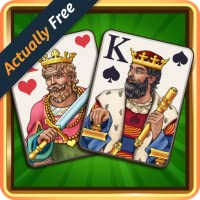 Simples FreeCell