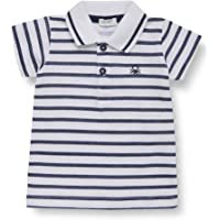 United Colors of Benetton Maglia Polo Mixte bébé