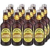 Fentimans Lemon Shandy, 275 ml (Pack of 12)