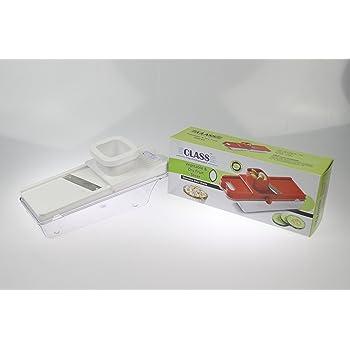 LaMotte DPD 3 Total Chlorine TesTabs 100//PK Exp 6//2021 6197A 6197 Color Q