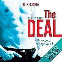 The Deal: Off-campus Saison 1