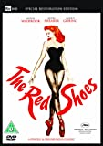 The Red Shoes - Restored [UK Import]
