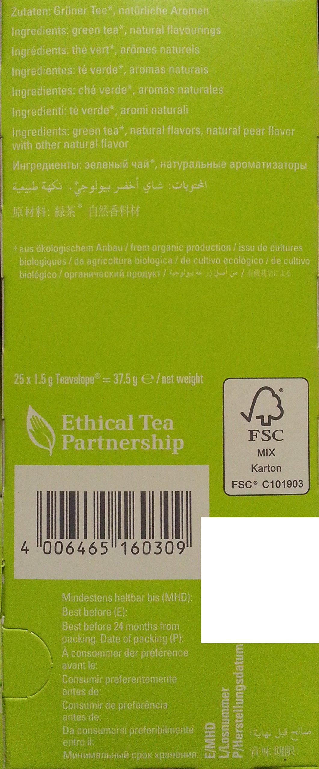 Ronnefeldt-Teavelope-2er-Pack-Green-Angel-Aromatisierter-Grner-Tee-2x25x15g-Teebtl
