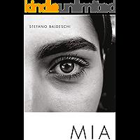 Mia: romanzo