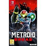 Metroid Dread NL Versie - Nintendo Switch