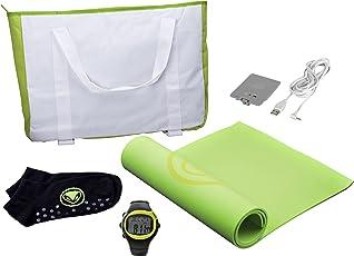 Wii Fit - Fitness Starter Pack für Balance Board