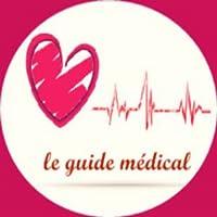 Le guide médical