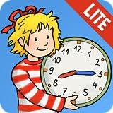 Conni Uhrzeit LITE