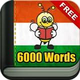Ungarisch Lernen 6000 Wörter